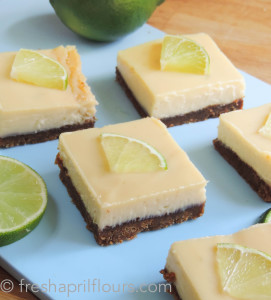 key-lime-pie-bars-WM-6