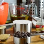 A Guide To Measuring and Weighing Ingredients