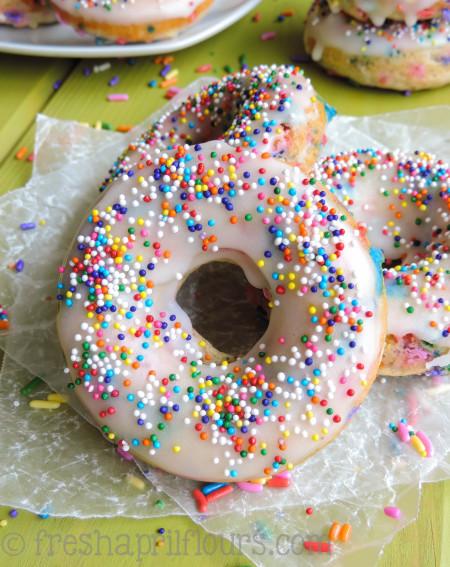 funfetti-donuts-WM-5