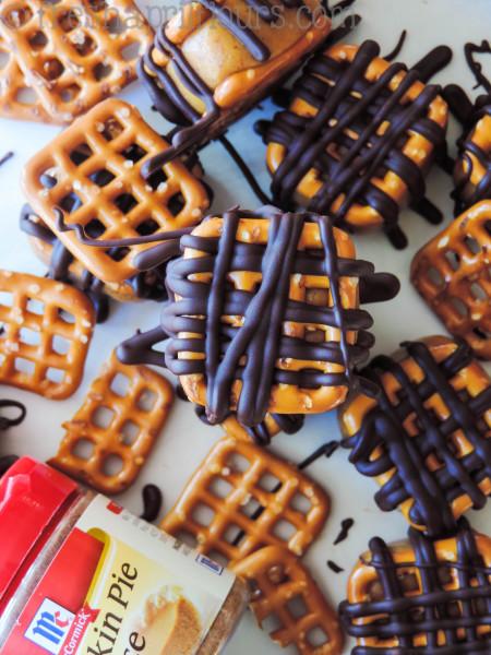 pumpkin-pb-pretzel-bites-WM-7