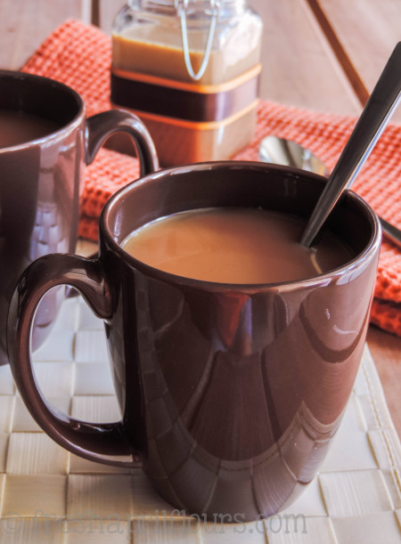 pumpkin-spice-coffee-creamer-WM-5