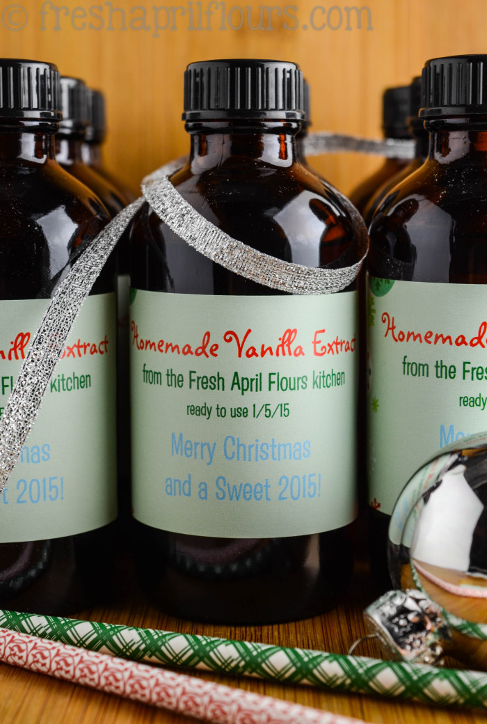 homemade-vanilla-extract-WM-7
