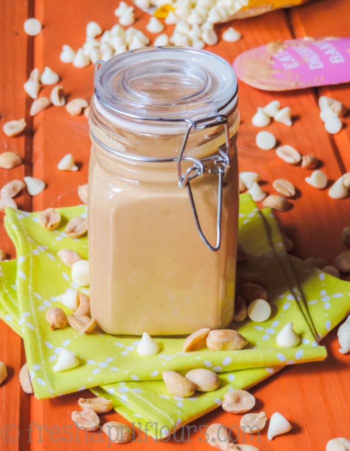 white-chocolate-peanut-butter-WM-1