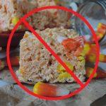 Failed Recipes of 2014