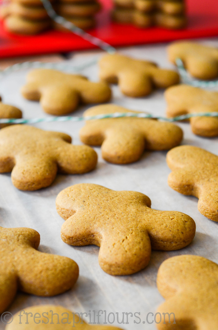 made from cookies cooking cookies games christmas christmas cookies ...