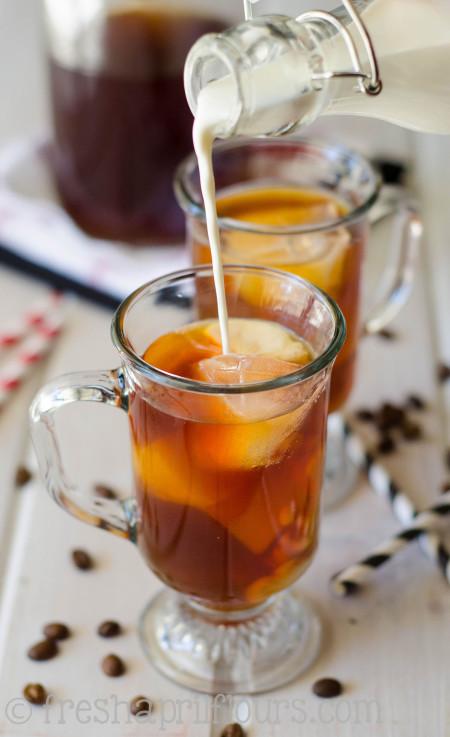 cold-brew-8