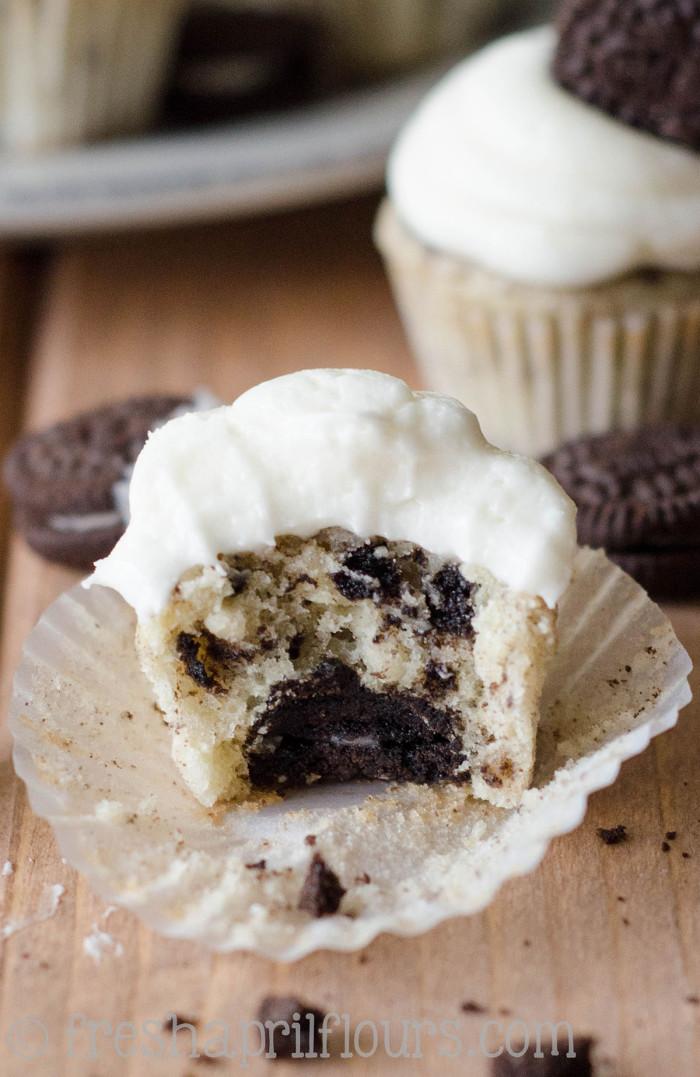 cookies&cream-8