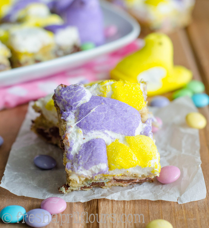 peeps-blondies-7