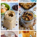 Top 10 Gluten Free Recipes