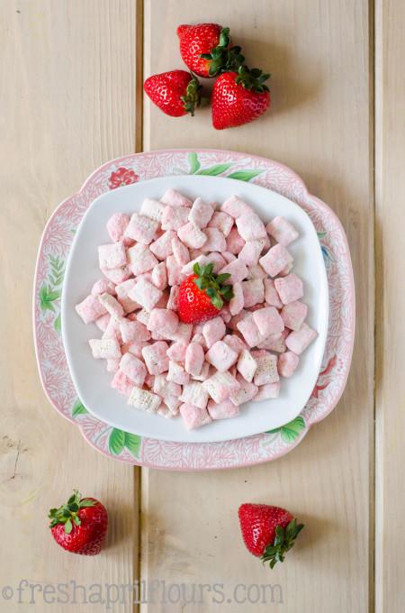StrawberriesCreamAnnounce