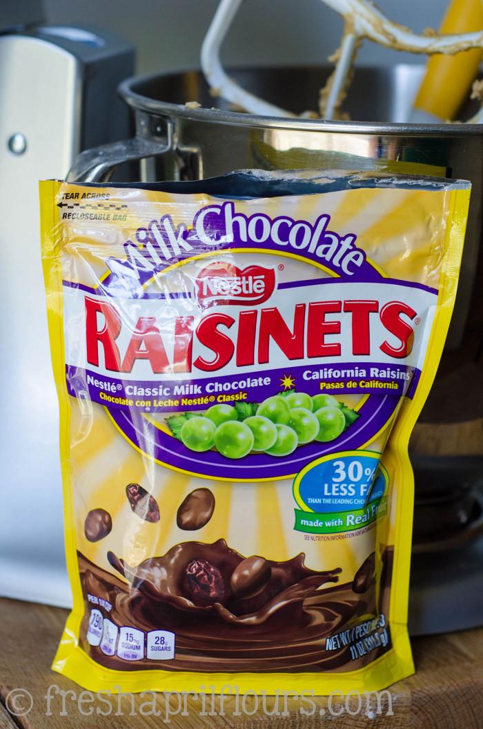 oatmeal-raisinet-2