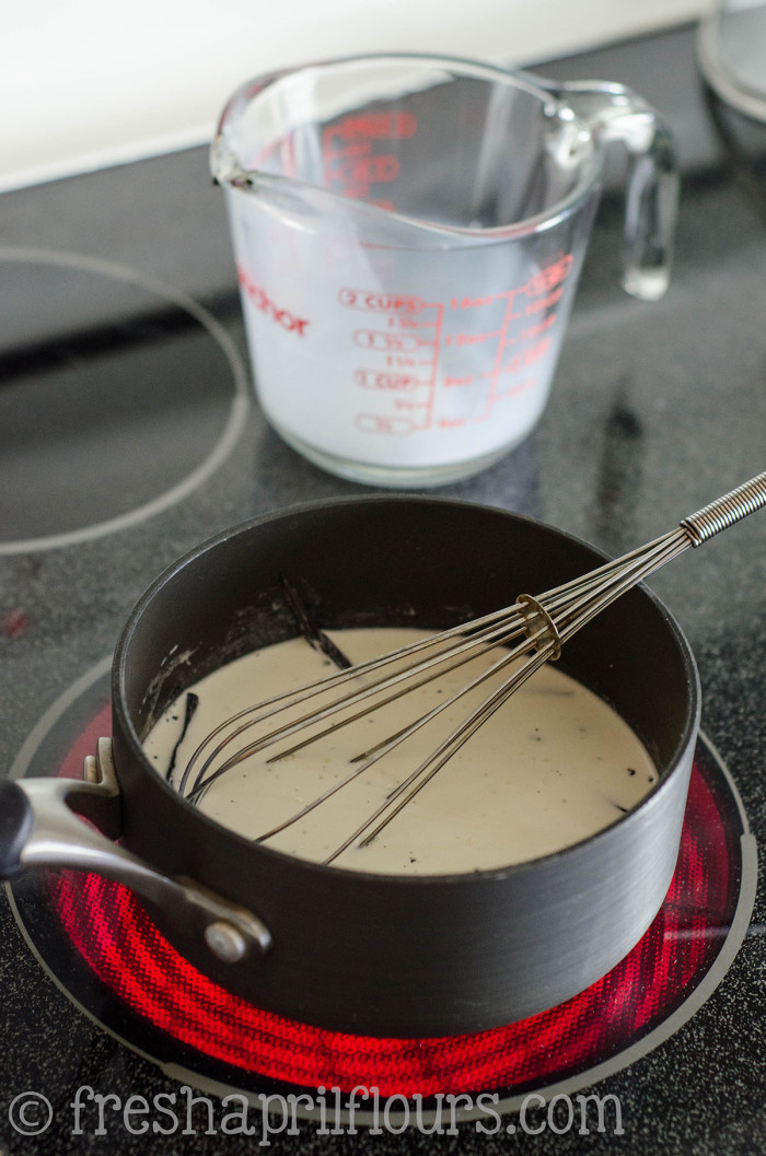 french-vanilla-creamer-2