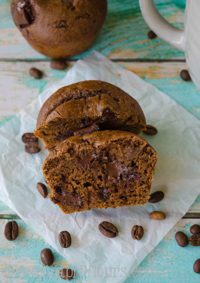 mocha-choc-chunk-muffins-6