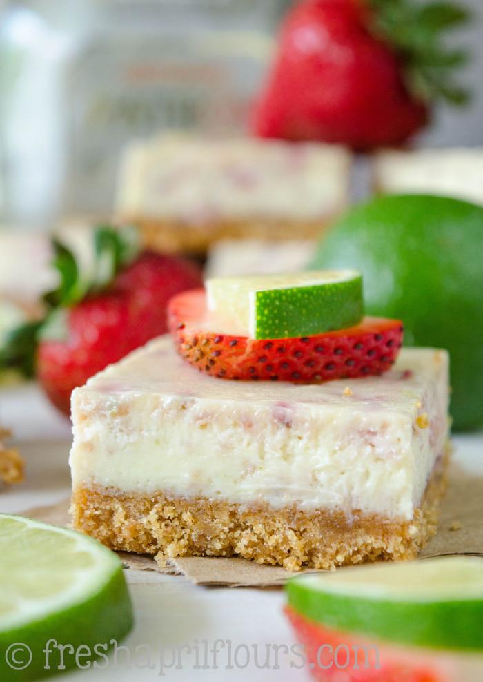 strawberry-margarita-squares-2