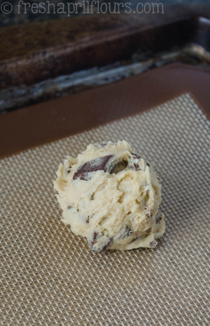 andes-mint-cookies-1