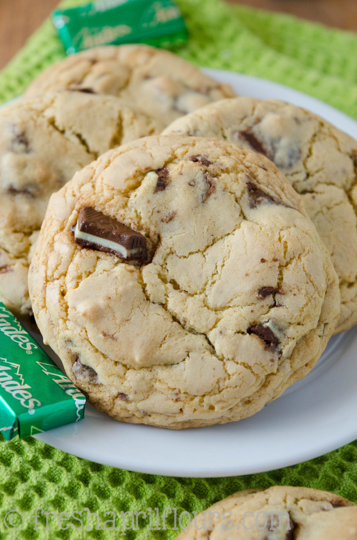 andes-mint-cookies-3