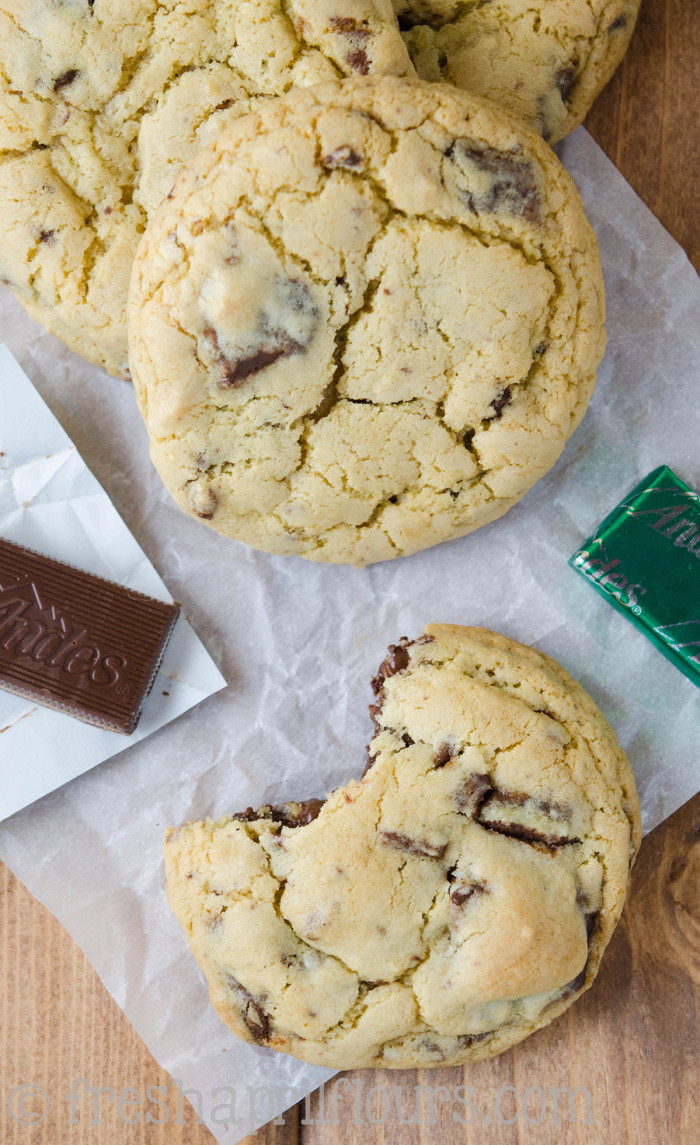 andes-mint-cookies-5