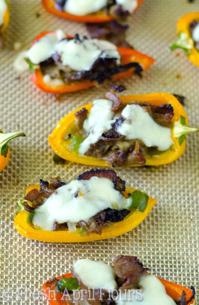philly-cheesesteak-peppers-7-copy
