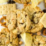 Milk Bar's Compost Cookies®