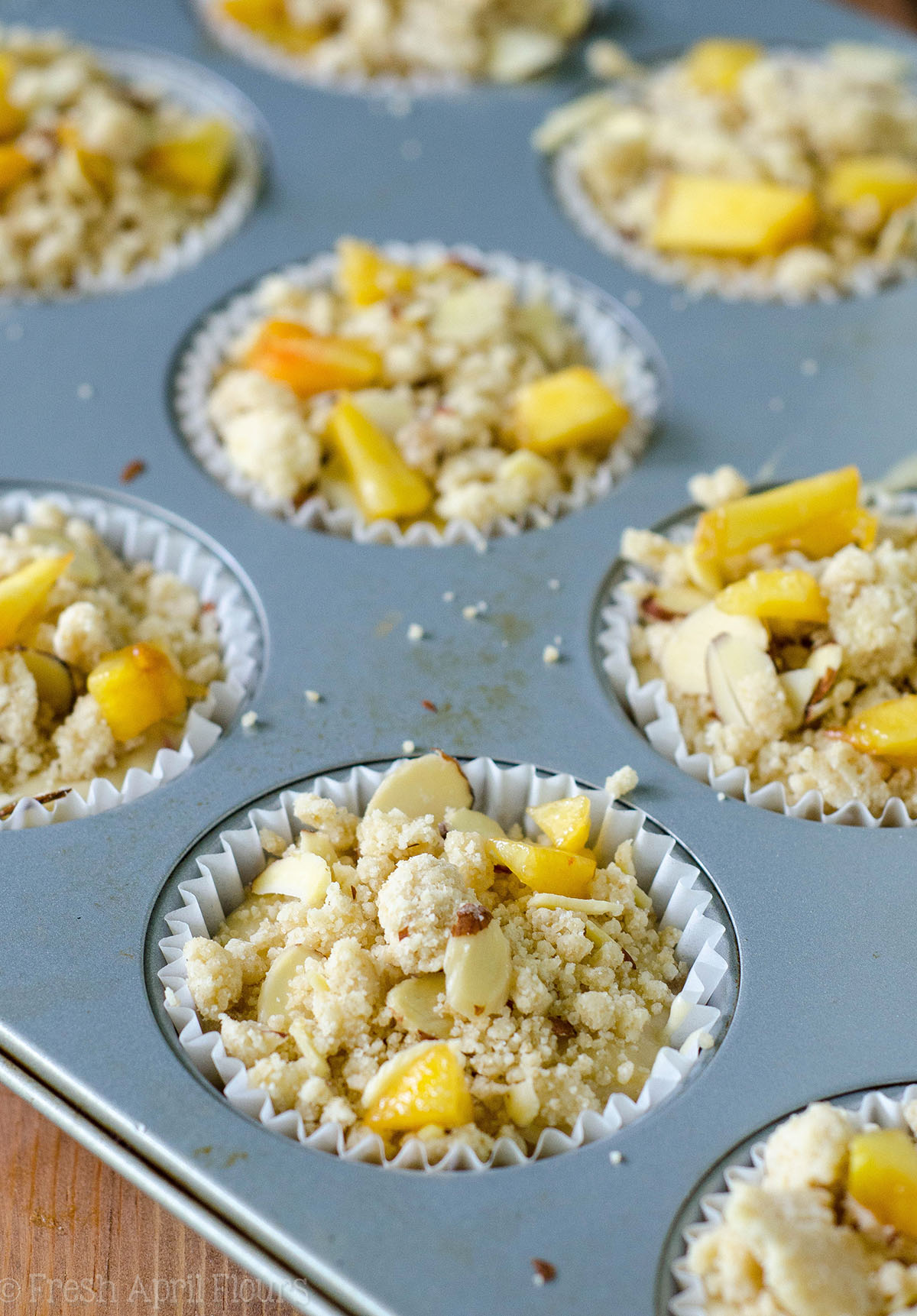 peach-almond-muffins-2.jpg