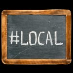 How You Can Help Your Local (and Online!) Businesses