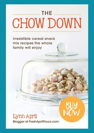 ChowDownBuyNow
